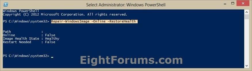 PowerShell_RestoreHealth.jpg