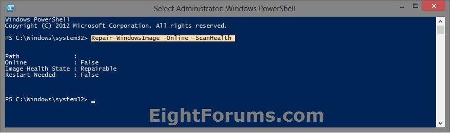 PowerShell_ScanHealth.jpg