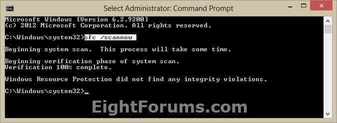 CMD_No_Errors.jpg