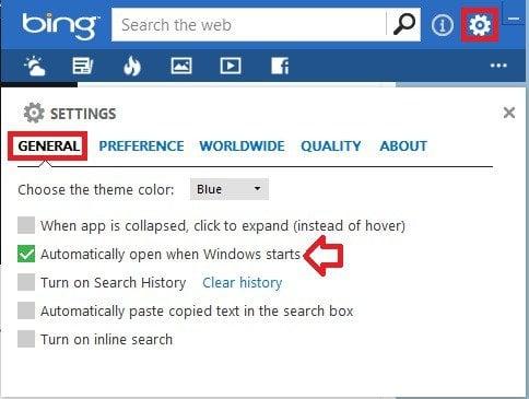 Bing_Desktop_Run_at_Startup.jpg