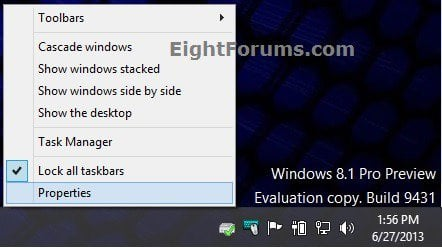 Windows_8.1_Switcher_TL_Corner-1.jpg