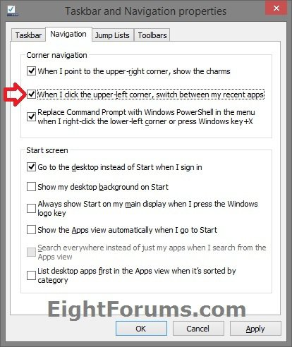Windows_8.1_Switcher_TL_Corner-2.jpg