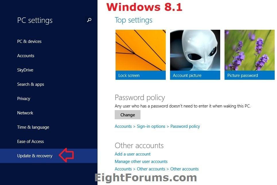 Windows_8.1_PC_settings-1.jpg