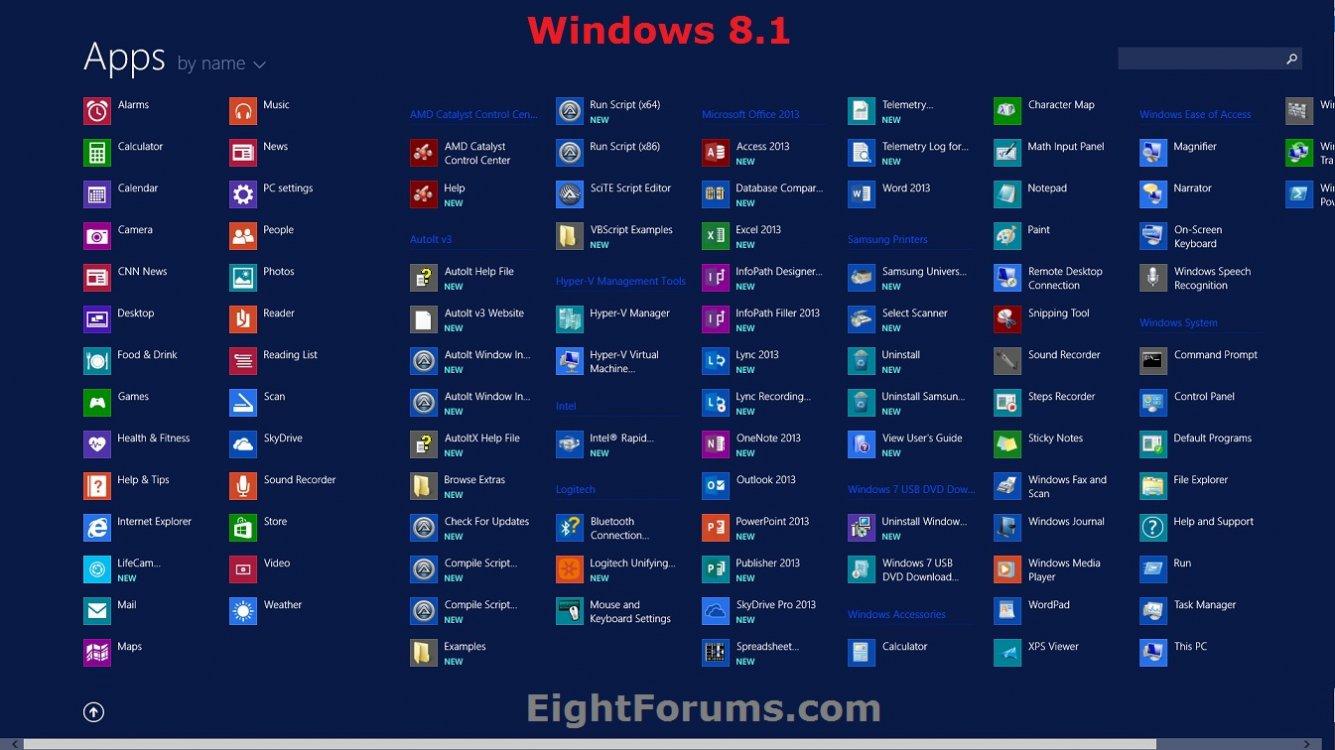 Windows_8.1_Apps_screen.jpg