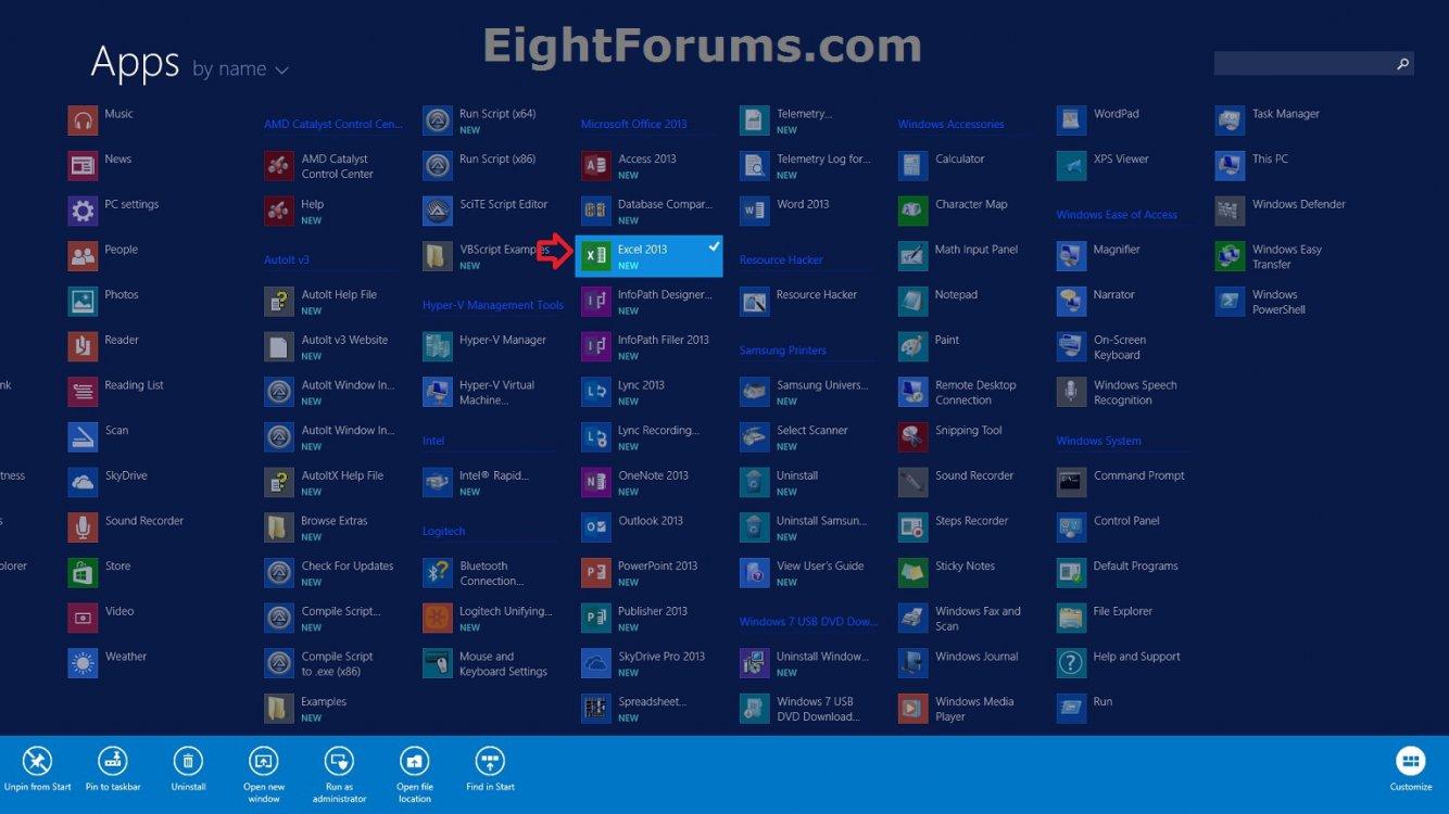 Windows_8.1_Apps_screen-2.jpg