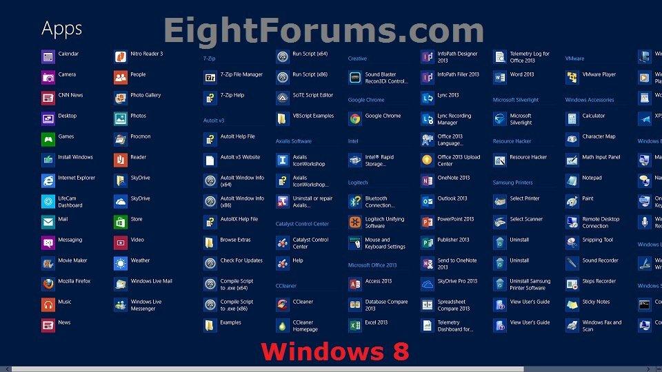 Windows_8_Apps_screen.jpg