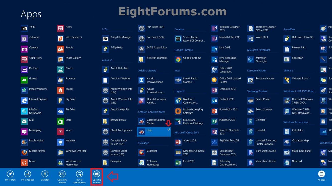 Windows_8_Apps_screen-2.jpg