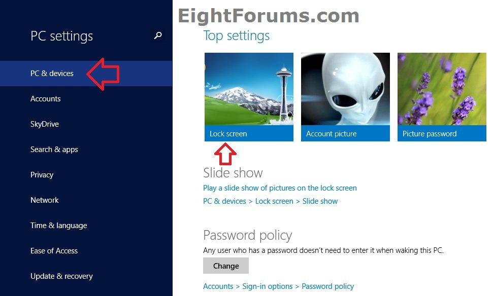 Windows_8.1_Lock_Screen_Slde_Show-1.jpg