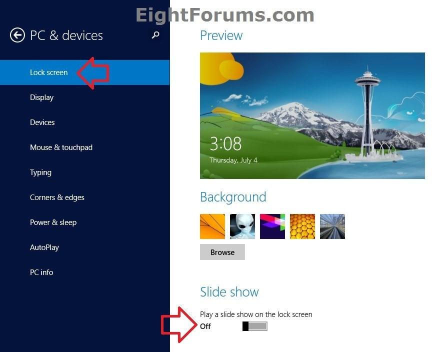 Windows_8.1_Lock_Screen_Slde_Show-2.jpg