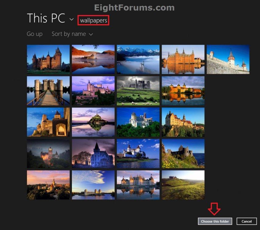 Windows_8.1_Lock_Screen_Slde_Show-5.jpg
