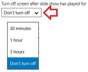 Windows_8.1_Lock_Screen_Slde_Show-9.jpg