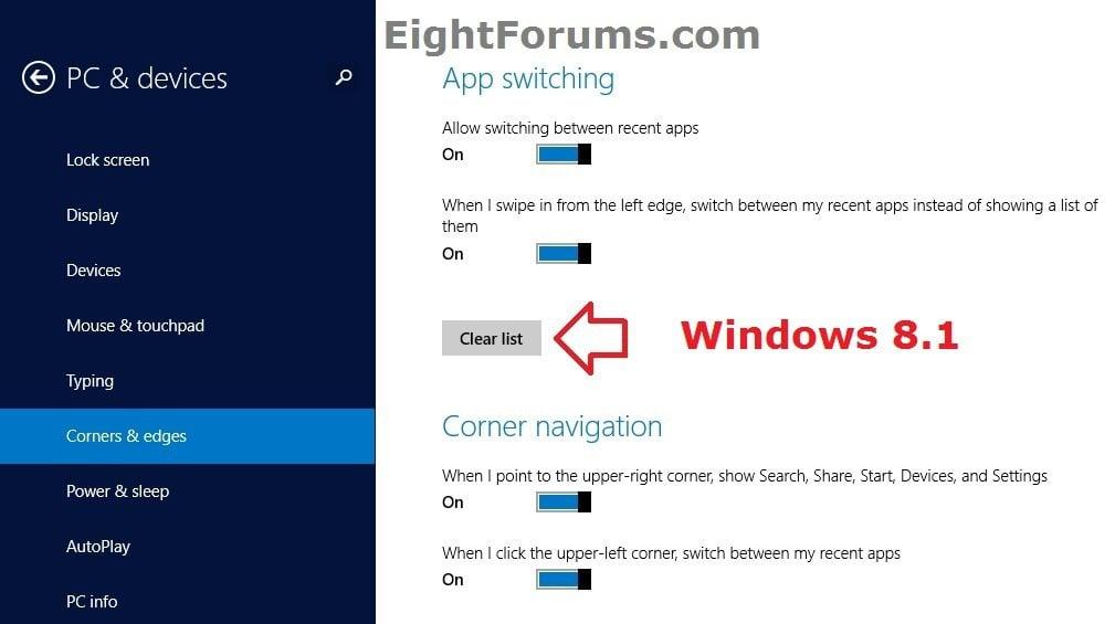 Windows_8.1_PC_settings-2.jpg