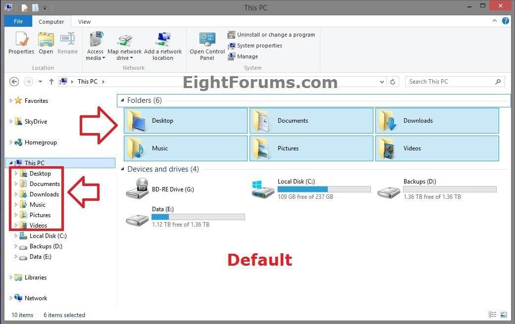 Folders_in_This_PC.jpg