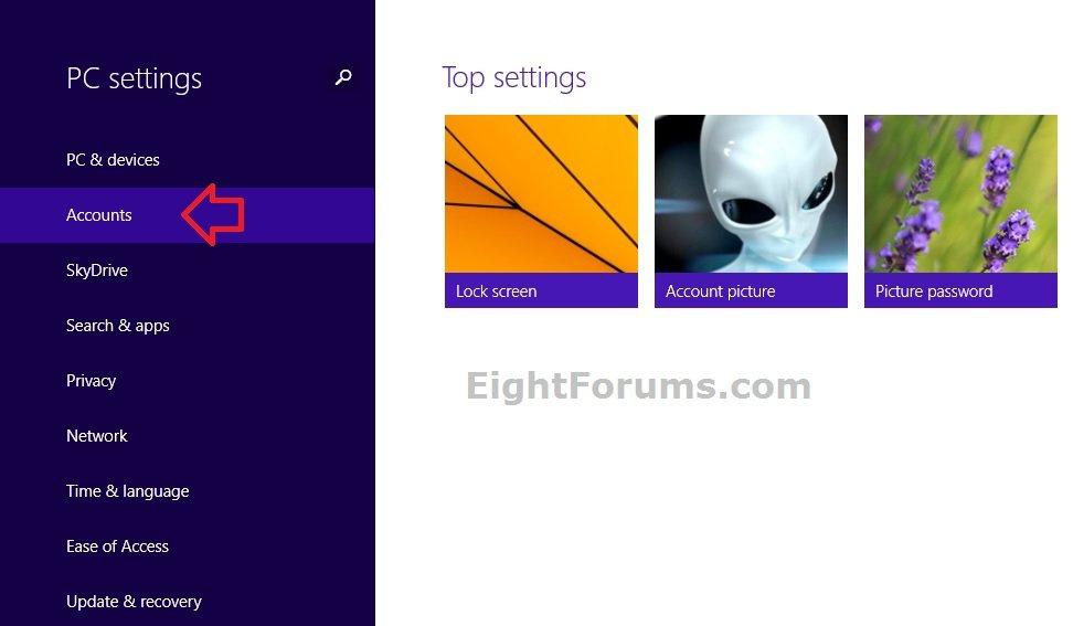 Windows_8.1_Switch_to_Microsoft_Account-1.jpg