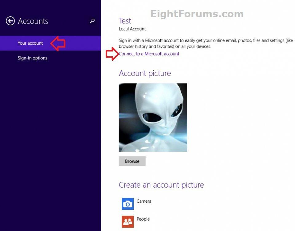 Windows_8.1_Switch_to_Microsoft_Account-2.jpg