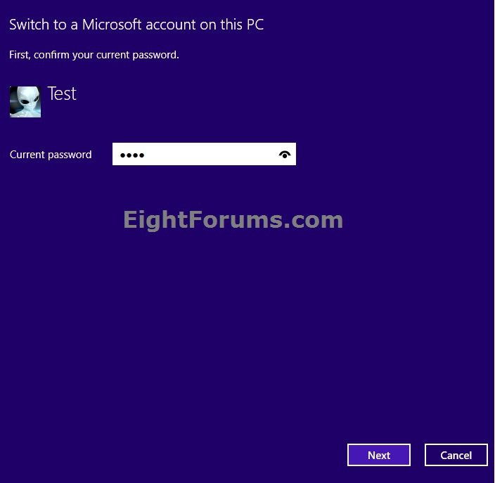 Windows_8.1_Switch_to_Microsoft_Account-3.jpg