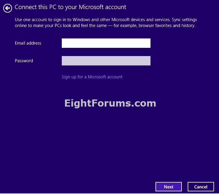 Windows_8.1_Switch_to_Microsoft_Account-4.jpg