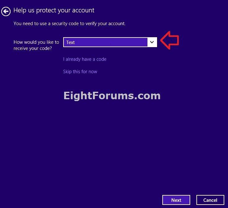 Windows_8.1_Switch_to_Microsoft_Account-5.jpg