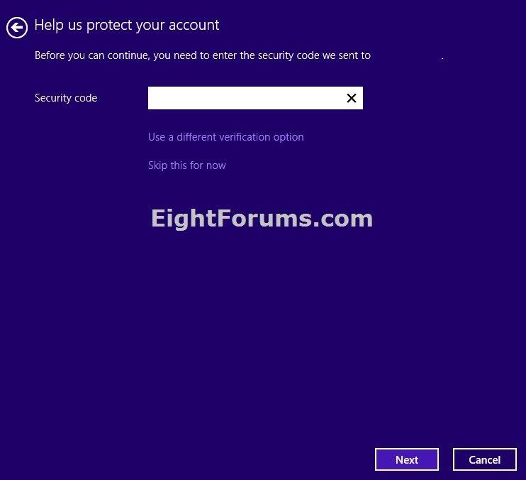 Windows_8.1_Switch_to_Microsoft_Account-6.jpg