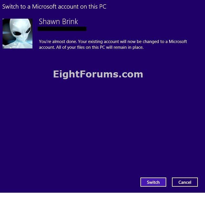 Windows_8.1_Switch_to_Microsoft_Account-8.jpg