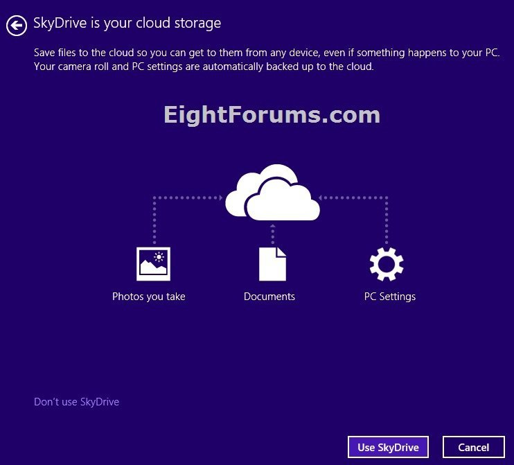 SkyDrive_Local_Sign_in-5.jpg