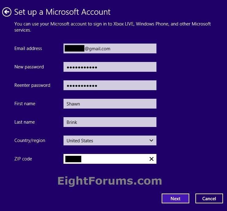 set_up_New_Microsoft_account.jpg