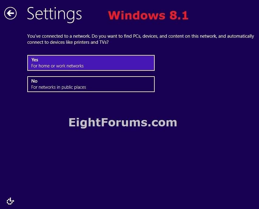 Windows_8.1_Share.jpg