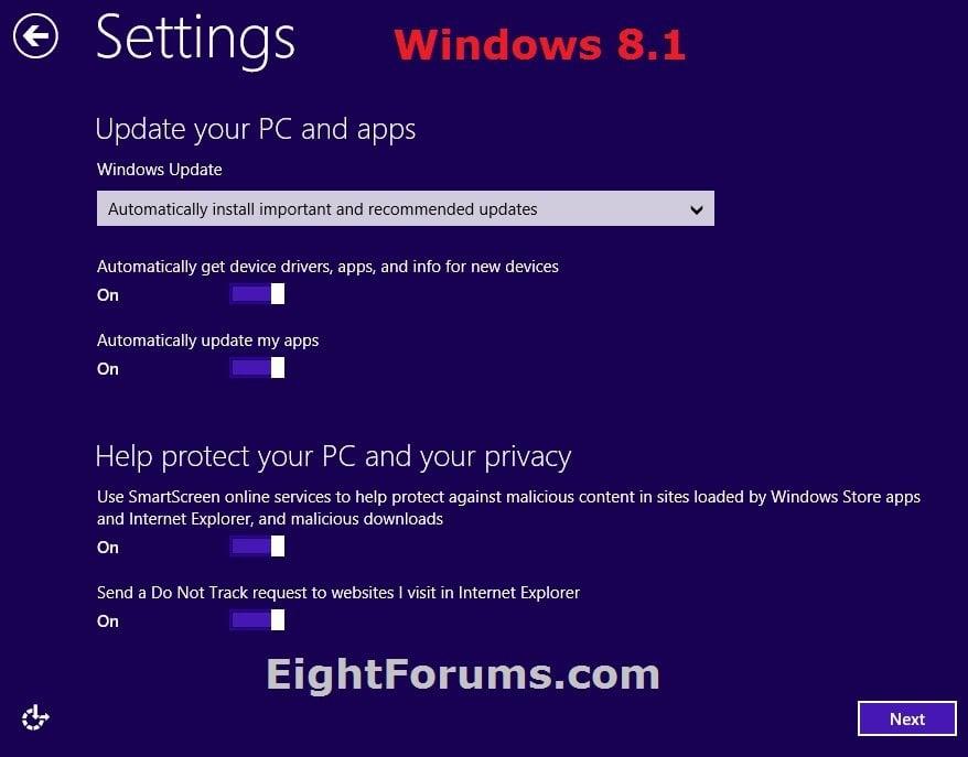 Windows_8.1_Updates.jpg