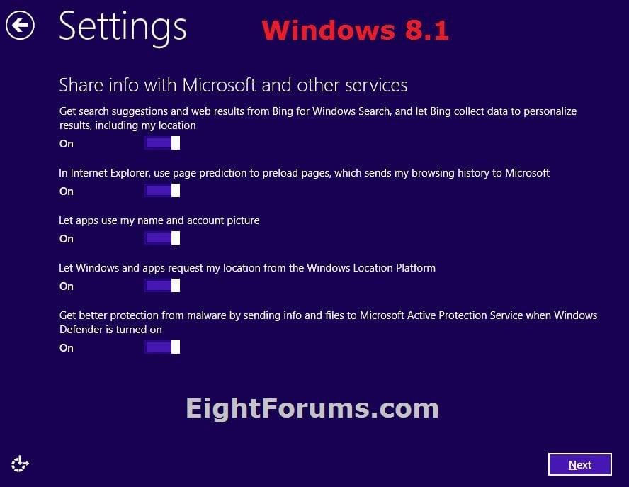 Windows_8.1_Info.jpg