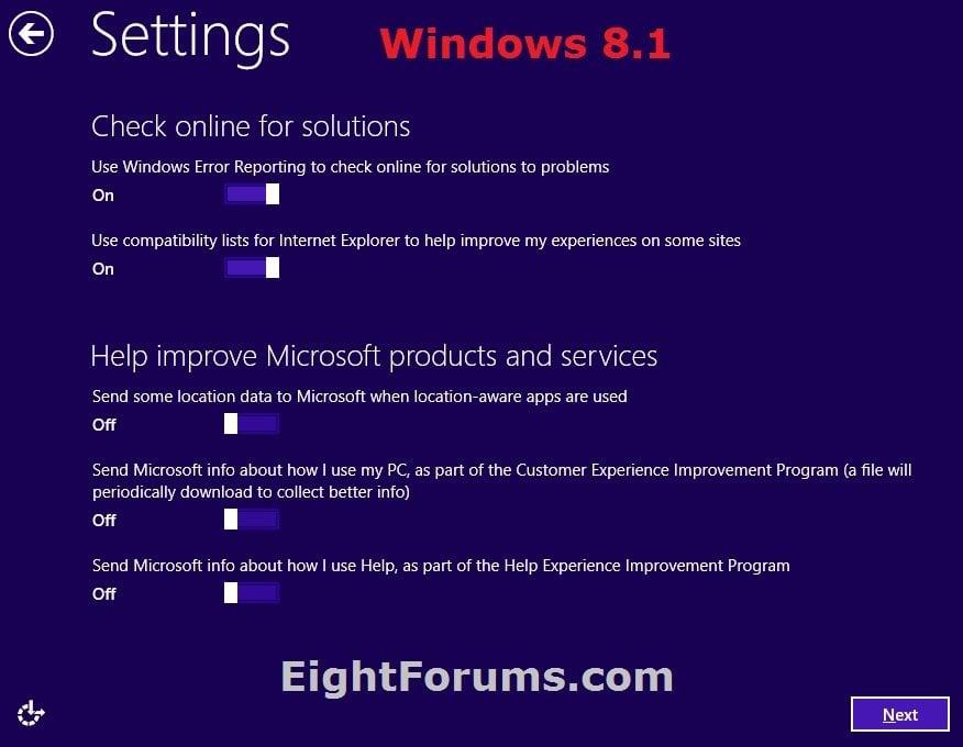Windows_8.1_solutions.jpg
