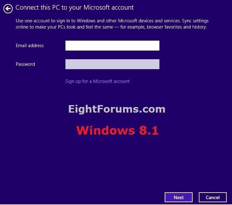 Windows_8_1_Microsoft_account.jpg