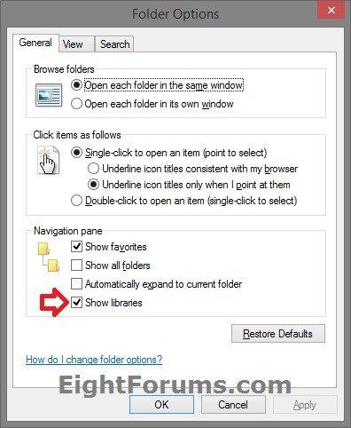 Folder_Options_Libraries.jpg