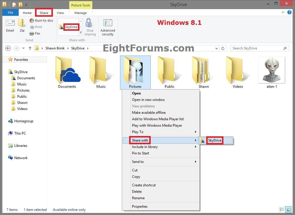 share_skydrive_File_Explorer.jpg