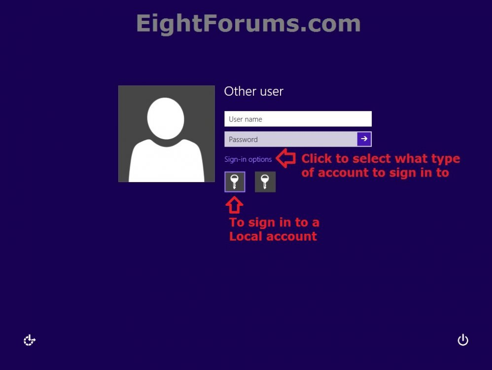 sign-in_user-name_and_password-local.jpg