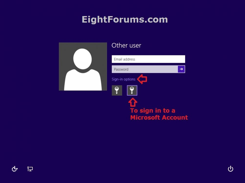 sign-in_user-name_and_password-Microsoft.jpg