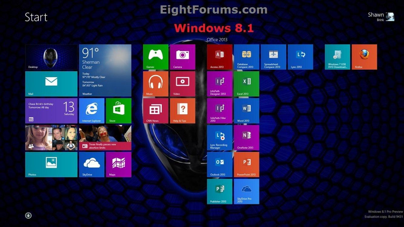 Windows_8_1_start_start_view.jpg