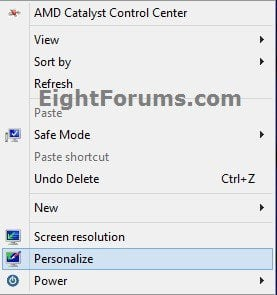 Personalize.jpg