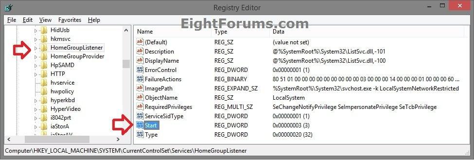 Services_Registry-1.jpg