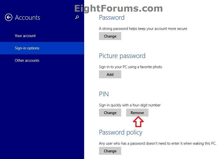 Windows_8.1_PIN-3.jpg