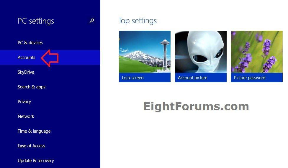 Windows_8.1_PIN-1.jpg