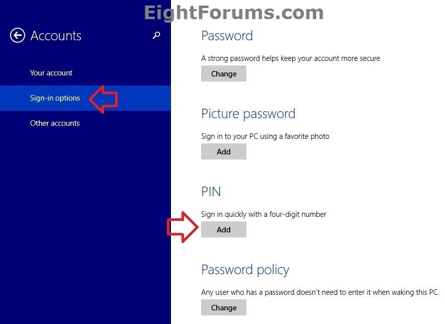 Windows_8.1_PIN-2.jpg
