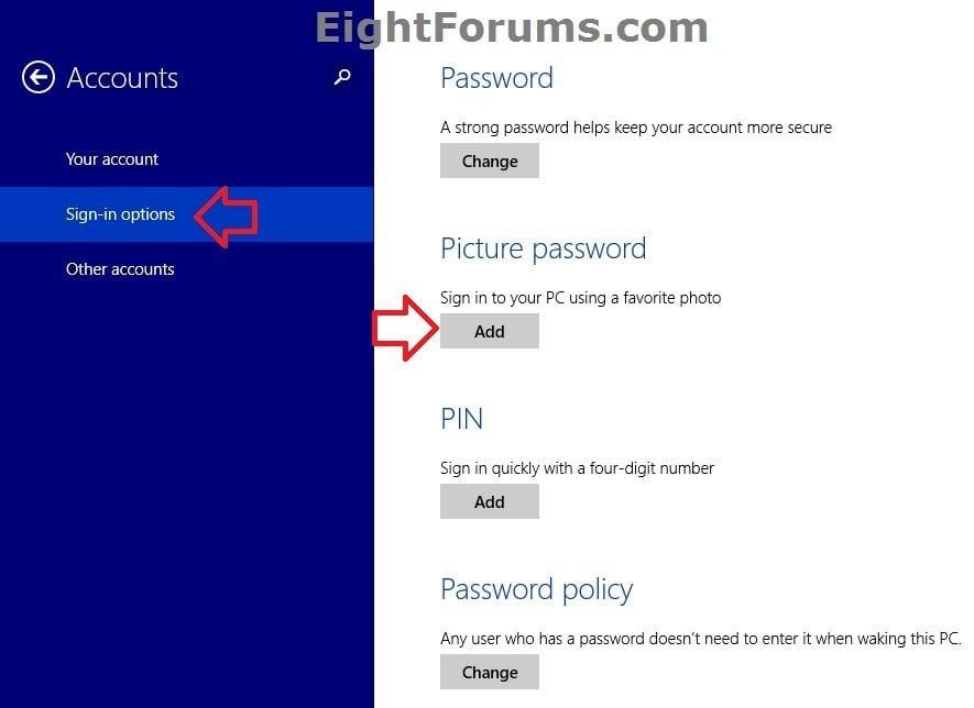 Add_Picture_Password-1.jpg