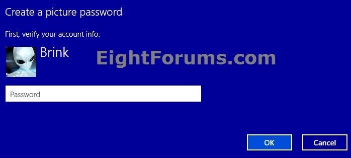 Add_Picture_Password-2.jpg