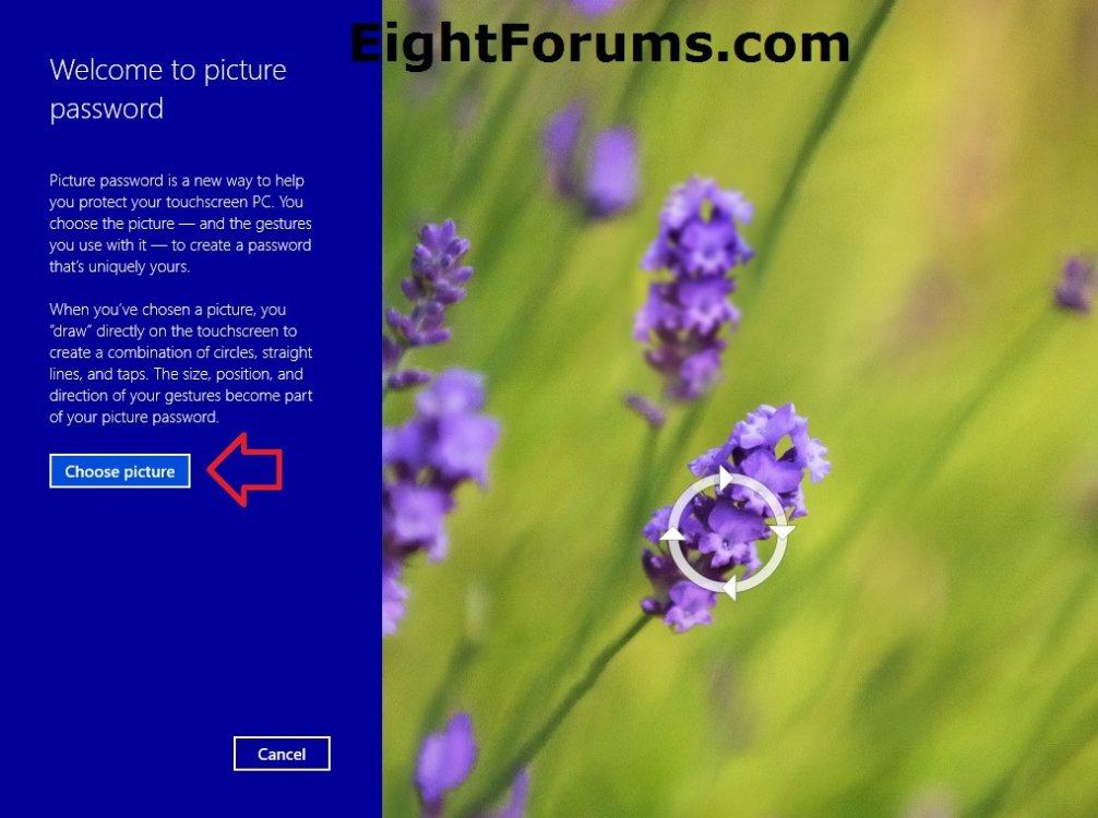 Add_Picture_Password-3.jpg