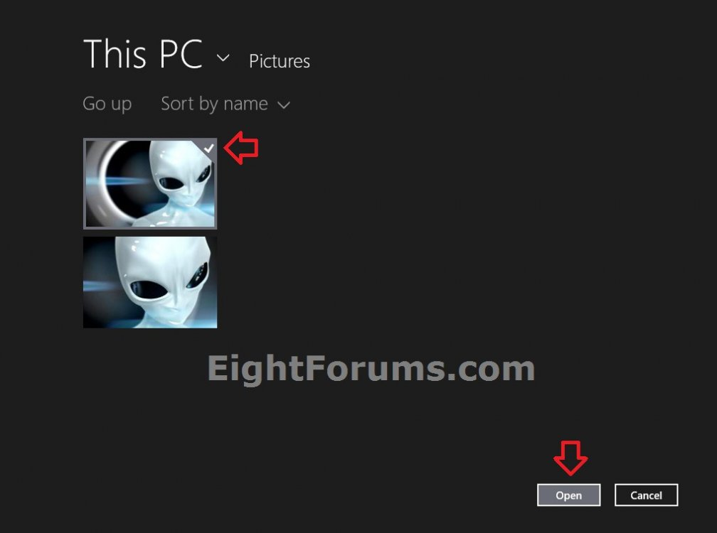 Add_Picture_Password-4.jpg