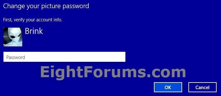 Windows_8.1_Change_Picture_Password-2.jpg