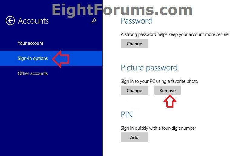 Windows_8.1_Remove_Picture_Password.jpg