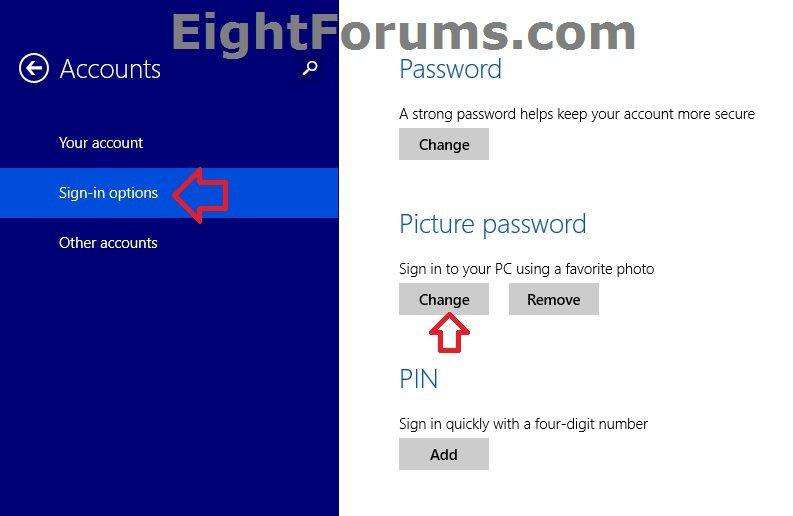 Windows_8_1_change_picture_password.jpg