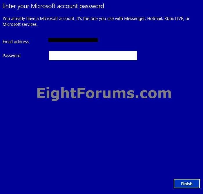 Windows_8.1_Change_MA_Password-1.jpg