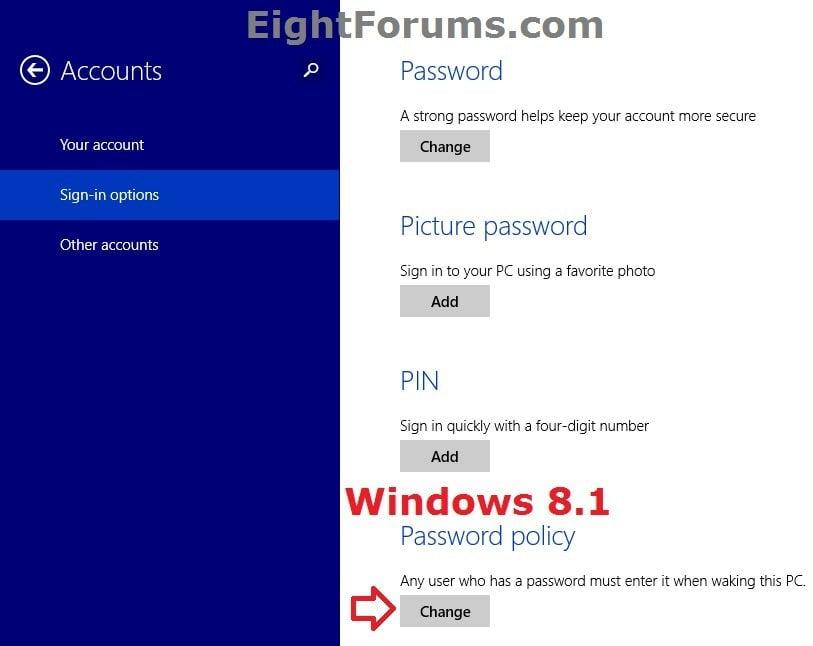 Windows_8.1_Password_on_wake-2.jpg